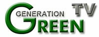 Generation Green TV