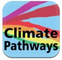 Climate Pathways thumb