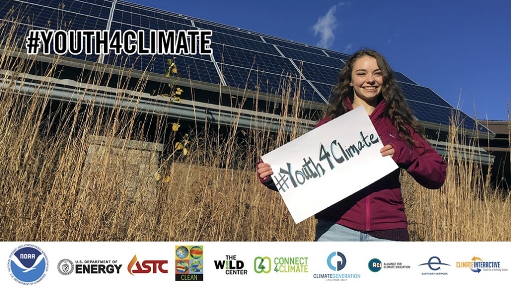 Youth4Climate-Banner-logos-smaller