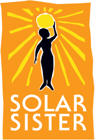 Solar Sister Empowers Women and Delivers Clean Energy in Africa