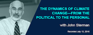 sterman-webinar-the-dynamics-of-climate-change