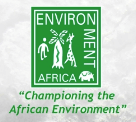 Environment Africa Brings Together Conservation & Sustainable Livelihoods