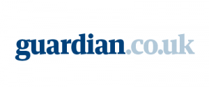 guardian.co.uk logo
