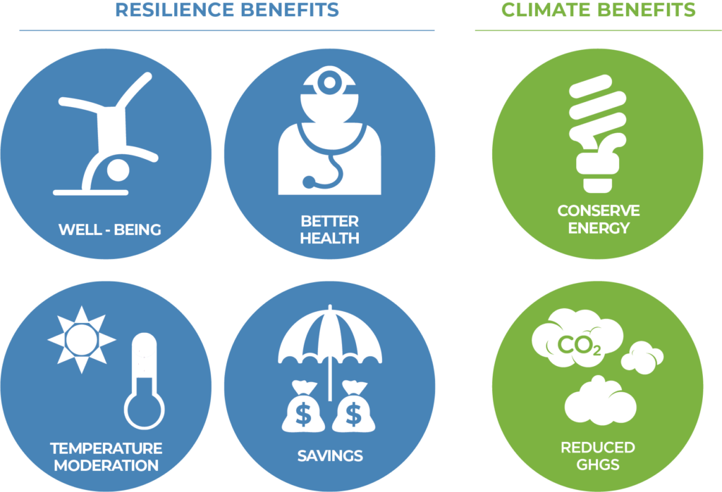 Climate And Resilience Benefits Tn V2