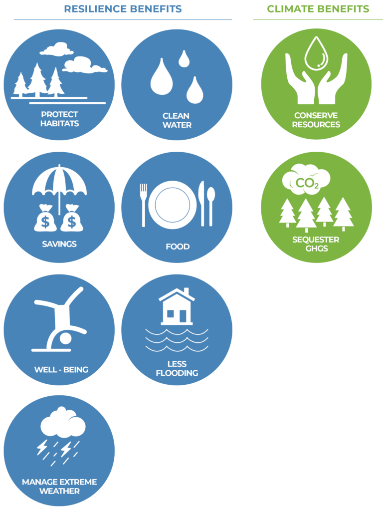 Climate And Resilience Benefits V2